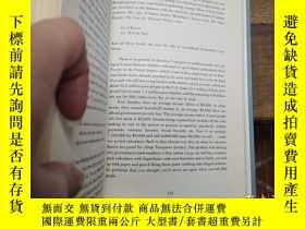 二手書博民逛書店parliament罕見of whoresY271632 p.j