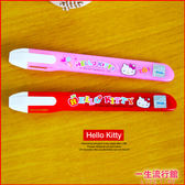 《新品》Hello Kitty 凱蒂貓 正版 美工刀 刀子 辦公小物 文具 C13061