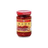 金岡辣味豆瓣醬320g【愛買】