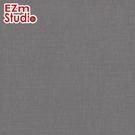 《EZmStudio》亞麻黑灰布紋面3D同步壓紋商品陳列/攝影背景板40x45cm 網拍達人 商業攝影必備