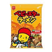 點心餅-塔香鹽酥雞口味 【康是美】