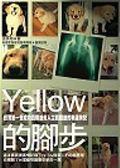 (二手書)Yellow的腳步