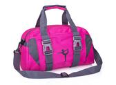 天天特價瑜伽包健身包男女運動包瑜伽墊背包防水旅行包 女装 伊蒂斯