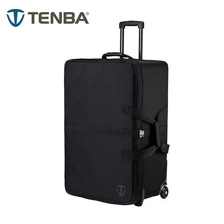 ◎相機專家◎ Tenba Transport Air 3220W 輕量空氣滾輪箱包 634-226 公司貨