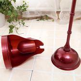 馬桶刷套裝衛生間馬桶吸通馬桶刷廁所清潔刷套裝wy