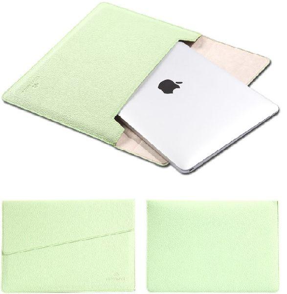 電腦包 筆電包 荔枝紋內膽包 12吋