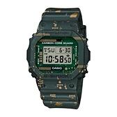【限定商品】CASIO 卡西歐 DWE-5600CC-3 / G-SHOCK系列 原廠公司貨