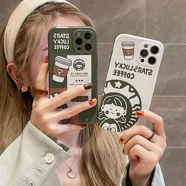 iPhone手機殼 手機殼iPhone11promax蘋果12手機殼XS/XR軟膠【快速出貨】