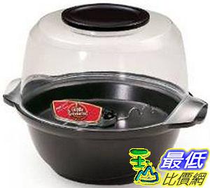 [停止供貨請改買Cuisinart] 爆米花機 Presto 05201 Orville Redenbacher's Stirring Popper
