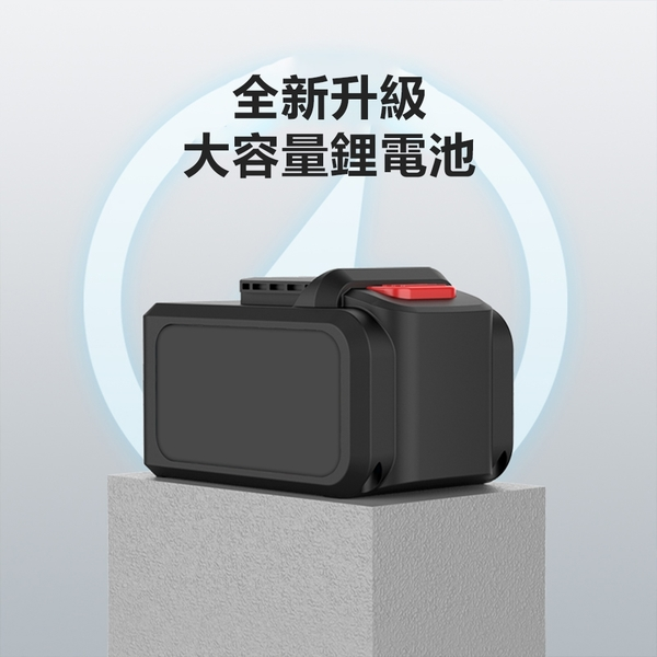 加購 割草機 鋰電池 48V鋰電池 只適用本賣場配套的割草機 (注:此賣場單賣電池)