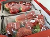 日本空運佐賀縣草莓 直送 草莓季 進口水果 日本草莓 黑貓冷藏宅配 四盒裝
