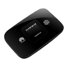 HUAWEI 華為 E5786S-63a 4G LTE 行動網路分享器 熱點機 WiFi分享器