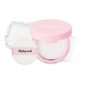 韓國 Lilybyred 超控油礦物質蜜粉餅 5.5g 控油蜜粉【YES 美妝】