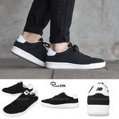 New Balance 休閒鞋 CRT300 N字鞋 黑 白 低筒 平底鞋 帆布材質 黑白 運動鞋 男鞋 女鞋【PUMP306】 CRT300FAD