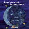 PAPA PLEASE GET MOON FOR ME /CD