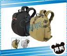 黑熊館 WONDERFUL 萬得福 PB-3340 攝影包 後背包 相機包 攝影包 單眼包 多功能包