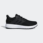 ADIDAS ENERGY CLOUD 2 [B44758] 男鞋 運動 慢跑 休閒 緩震 舒適 支撐 襪套 愛迪達 灰