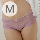 S95配褲-紫-M