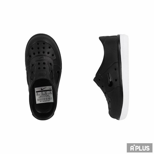 NIKE 小童 NIKE FOAM FORCE 1 (TD) 便鞋 - AQ2442001