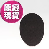 【LG樂金耗材】PS-W309WI 三重高效率濾網