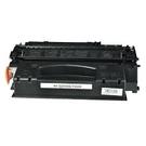 HP LaserJet 1160 / LJ 1320 / MFP 3390 / 3392/HP Q5949X 黑色高容量相容碳粉匣(全新匣非市面回收環保匣)