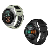 HUAWEI WATCH GT 2e 46mm 運動健康手錶【加送手臂背包】