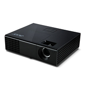 Acer SVGA 投影機 P1173