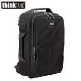 【thinkTank 創意坦克】Airport Essentials 輕量旅行後背包 TTP720483 公司貨