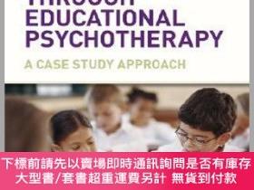 二手書博民逛書店預訂Reaching罕見And Teaching Through Educational Psycho - A C