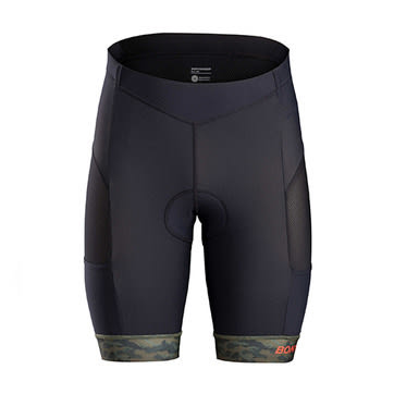 BONTRAGER TROSLO INFORM CYCLING LINER SHORT 短自行車車褲