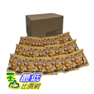 [COSCO代購 2332] 促銷至5月14日 W124936 紅龍 冷凍雞塊 600 公克 X 22 入