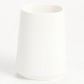 卡布里 漱口杯 白色款