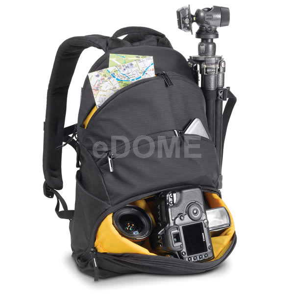 KATA DL-DR-465 / DR465-DL 數位後背包 (24期0利率 免運 文祥公司貨) DR-465I 改款 相機包 平板電腦包