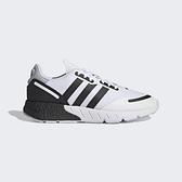 Adidas Zx 1k Boost [FX6510] 男鞋 運動 休閒 緩震 穩定 經典 舒適 穿搭 愛迪達 白 黑