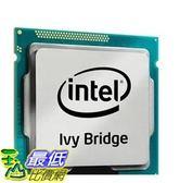 [103玉山網 裸裝二手] Intel/英特爾 Celeron G1610T 22NM 35W 1155
