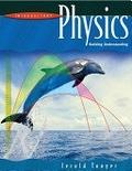 二手書博民逛書店 《Introductory Physics, Building Understanding》 R2Y ISBN:0471418730│Touger