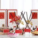 韓國 cocodor 聖誕限定室內擴香瓶 金色字母 (沒有花) 200ml【特價】★beauty pie★