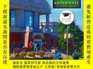 二手書博民逛書店The罕見First-generation College Experience-第一代大學經歷Y436638