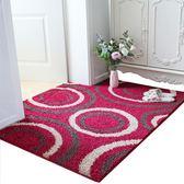 地墊 地墊門墊進門地毯小家用入護大門口蹭土腳墊防滑墊子臥室樓梯 99一件免運