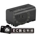 【EC數位】NP-F750  F750  攝影燈電池 適用 YN360 YN900 YN600 LED308 II