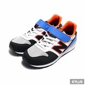 NEW BALANCE 童鞋-YV996MBO