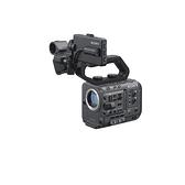 【現貨】SONY ILME-FX6V 全片幅電影數位攝影機 (不含鏡頭) 人眼追蹤對焦 面孔偵測 【公司貨保固2年】