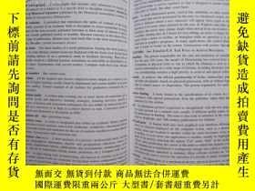 二手書博民逛書店Dictionary罕見for Library and Info