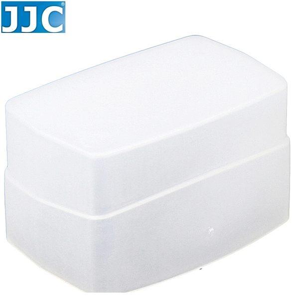 又敗家@Sony索尼HVL-F43AM HVL-F42AM HVL-F36AM肥皂盒HVL-F43M柔光罩HVL-F43M柔光盒HVL-F43M肥皂盒