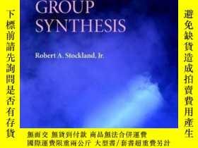 二手書博民逛書店Practical罕見Functional Group SynthesisY410016 Robert A.