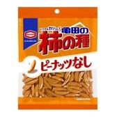 【美佐子MISAKO】日韓食材系列-龜田 柿種米果 130g
