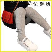 兒童襪子  童內搭褲兒童外穿嬰兒純棉連褲襪中厚