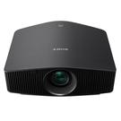 ◆【台北視聽影音專業投影機】SONY VPL-VW760ES 原生4K家庭劇院雷射投影機~贈高級FIBBR 4K HDMI線