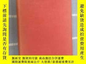 二手書博民逛書店外文書罕見STATUTES OF THE PROVINCE OF SASKATCHEWAN(共460頁)【硬精裝】
