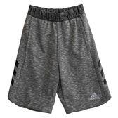 Adidas PICK UP SHORT  運動短褲 CE6959 男 健身 透氣 運動 休閒 新款 流行